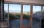 167 Salishan Dr., C, Gleneden Beach, OR 97388 - Great room views