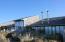 167 Salishan Dr., C, Gleneden Beach, OR 97388 - Oceanside Exterior