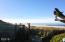 167 Salishan Dr., C, Gleneden Beach, OR 97388 - Patio & Views