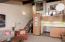 167 Salishan Dr., C, Gleneden Beach, OR 97388 - Great room