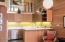 167 Salishan Dr., C, Gleneden Beach, OR 97388 - Kitchen
