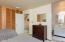 167 Salishan Dr., C, Gleneden Beach, OR 97388 - Master suite #1