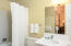 167 Salishan Dr., C, Gleneden Beach, OR 97388 - Master suite #2 bathroom