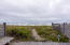 167 Salishan Dr., C, Gleneden Beach, OR 97388 - Patio and path to beach