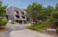 167 Salishan Dr., C, Gleneden Beach, OR 97388 - Curbside