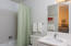 167 Salishan Dr., C, Gleneden Beach, OR 97388 - Master suite #1 bathroom
