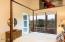 167 Salishan Dr., C, Gleneden Beach, OR 97388 - Master suite #2