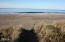 167 Salishan Dr., C, Gleneden Beach, OR 97388 - To the beach!