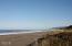 167 Salishan Dr., C, Gleneden Beach, OR 97388 - Beach