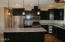 5293 Ne Wave Lane, Lincoln City, OR 97367 - Kitchen
