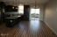 5293 Ne Wave Lane, Lincoln City, OR 97367 - Dining to Slider