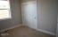 5293 Ne Wave Lane, Lincoln City, OR 97367 - Bedroom #1