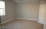 5293 Ne Wave Lane, Lincoln City, OR 97367 - Master Bedroom