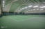 LOT 184 Gull Station, Depoe Bay, OR 97341 - Indoor tennis courts