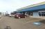 125,145 NW Hwy 101, Waldport, OR 97394 - Parking Lot 008
