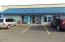 125,145 NW Hwy 101, Waldport, OR 97394 - Street View to East 013