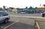 125,145 NW Hwy 101, Waldport, OR 97394 - Looking West across Street 011