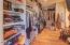 196 SE Larch St, Newport, OR 97365 - Master Closet