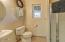 196 SE Larch St, Newport, OR 97365 - 3rd Bath