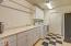 196 SE Larch St, Newport, OR 97365 - Utility Room