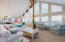35360 Sunset Dr, Pacific City, OR 97135 - Great room