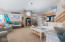 35360 Sunset Dr, Pacific City, OR 97135 - Living space