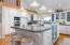 35360 Sunset Dr, Pacific City, OR 97135 - Kitchen