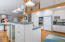 35360 Sunset Dr, Pacific City, OR 97135 - Kitchen 2
