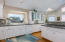 35360 Sunset Dr, Pacific City, OR 97135 - Kitchen 3