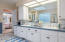 35360 Sunset Dr, Pacific City, OR 97135 - Master bathroom