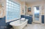 35360 Sunset Dr, Pacific City, OR 97135 - Master bath