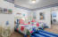 35360 Sunset Dr, Pacific City, OR 97135 - Kids room