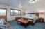 35360 Sunset Dr, Pacific City, OR 97135 - Bedroom