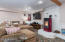 35360 Sunset Dr, Pacific City, OR 97135 - Family room