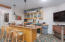 35360 Sunset Dr, Pacific City, OR 97135 - Family room bar