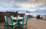 35360 Sunset Dr, Pacific City, OR 97135 - Deck