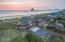 35360 Sunset Dr, Pacific City, OR 97135 - Ocean Front aerial