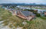 35360 Sunset Dr, Pacific City, OR 97135 - River Views