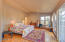196 SE Larch St, Newport, OR 97365 - Master Suite