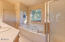 196 SE Larch St, Newport, OR 97365 - Master Bath