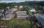 555 Cardinal St, Depoe Bay, OR 97341 - Great Big Ocean views here!