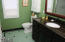 2459 SW Anenome Ave., Lincoln City, OR 97367 - Master Bath