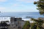 2459 SW Anenome Ave., Lincoln City, OR 97367 - Views