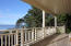 2459 SW Anenome Ave., Lincoln City, OR 97367 - Deck