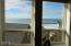 2459 SW Anenome Ave., Lincoln City, OR 97367 - Loft Views