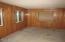 612 N Deerlane Dr, Otis, OR 97368 - Living room