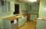 612 N Deerlane Dr, Otis, OR 97368 - Kitchen