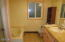 612 N Deerlane Dr, Otis, OR 97368 - Bathroom