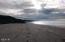 350 Bella Beach Dr., Depoe Bay, OR 97341 - Looking south