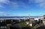 1824 NE 71st Street, Lincoln City, OR 97367 - Deck View